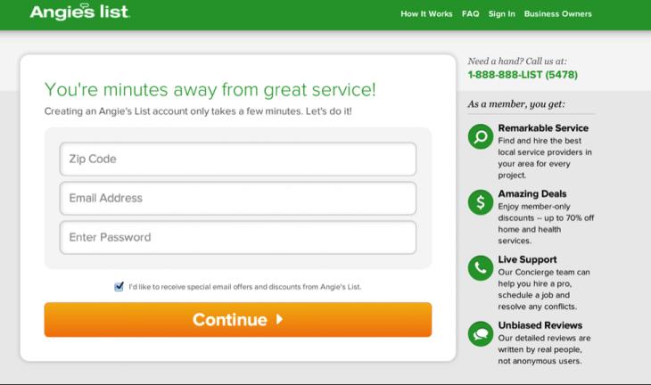 3stepsblog2 730x432 3 simple steps to boosting registration conversions