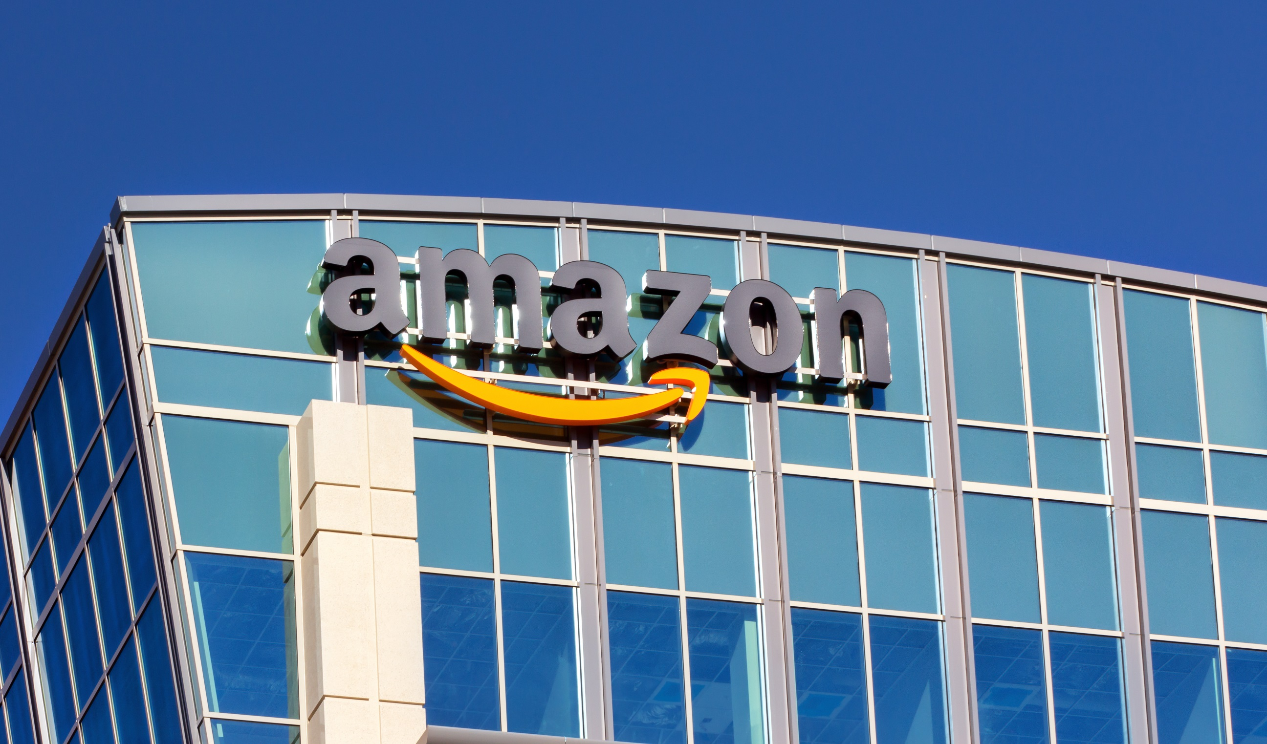 Amazon opens Cloud Drive to third-party developers with new API - The Next Web