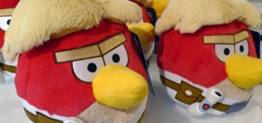 Angry-Birds1-645×250