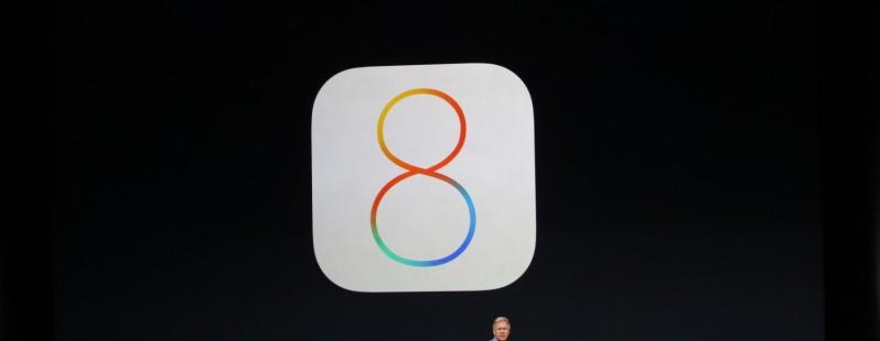 Apple_Oct_2014_174