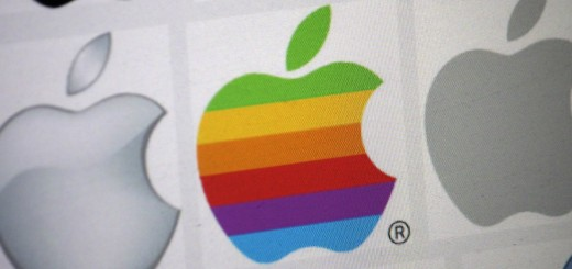 Apple_logo2