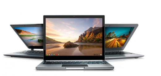 Google pushes Chromebooks for Work with a new $50/year subscription plan for advanced features