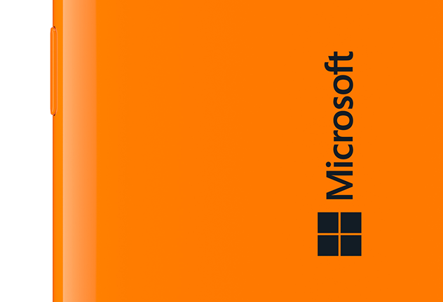 Nokia brand to be replaced with Microsoft Lumia!