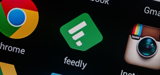 Feedly_feat