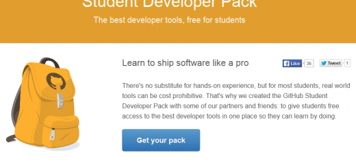 FireShot Screen Capture #311 – 'GitHub Student Developer Pack – GitHub Education' – education_github_com_pack
