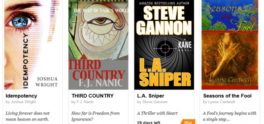 FireShot Screen Capture #331 – 'Kindle Scout' – kindlescout_amazon_com