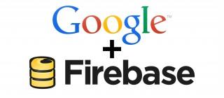 Firebase_Google_Cloud_Platform