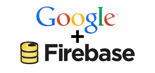 Firebase_Google_Cloud_Platform