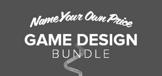 Game bundle 1