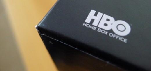 HBO-645x250-520x245