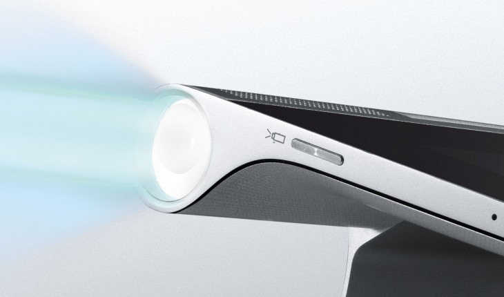 babies are lenovo yoga tablet 2 pro projector resolution the