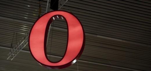 OPR81335_01_Logo-645×250
