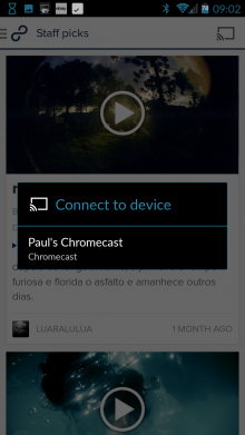 Screenshot 2014 10 08 09 02 35 220x391 8tracks for Android gets Chromecast support to let you beam music to your TV