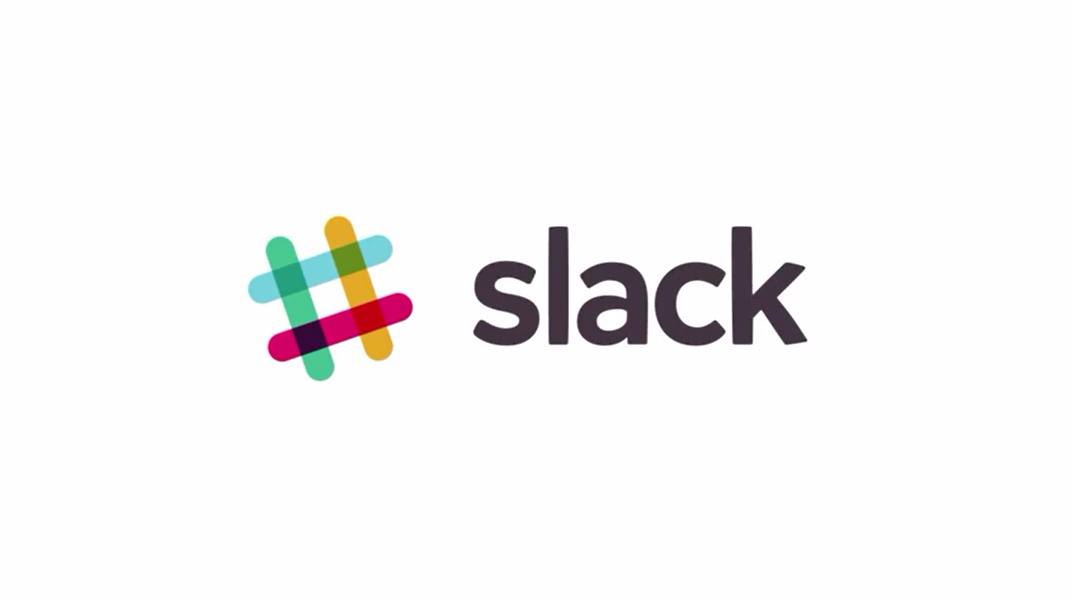 Slack Adds Feature To Let Your Boss Export Private Messages