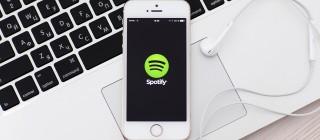 Spotify_mobile