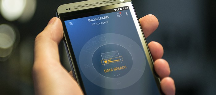 BillGuard Issues Location Alerts to Combat Credit Card Fraud