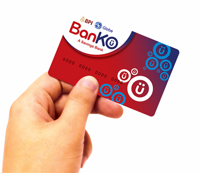 banko philippines Solving the mobile money problem in the Philippines