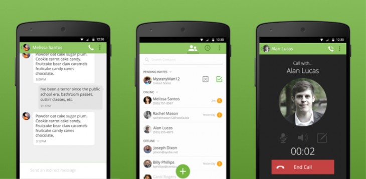 beafe 14 of the best Android apps from September