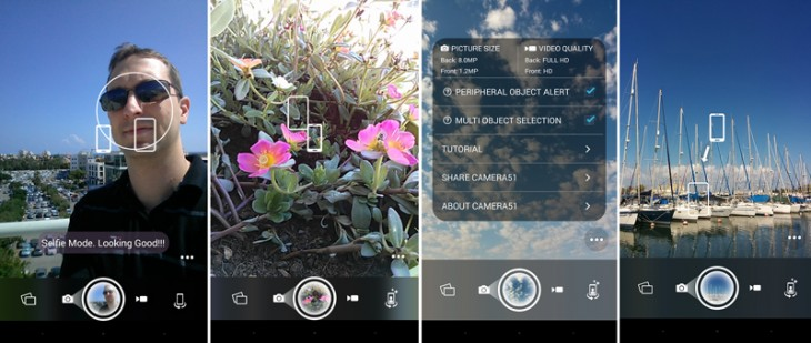 camera51 730x309 Camera51 photo app for Android helps you take your best shot