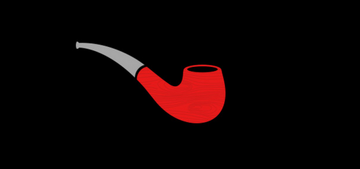 david ogilvy smoke