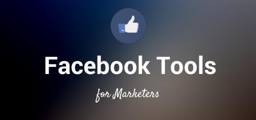 facebook-tools