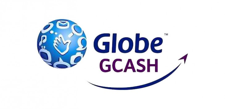 gcash globe 730x355 Solving the mobile money problem in the Philippines