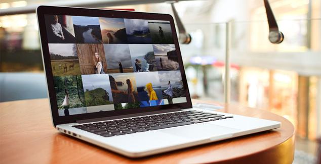 накрутка инстаграм mac