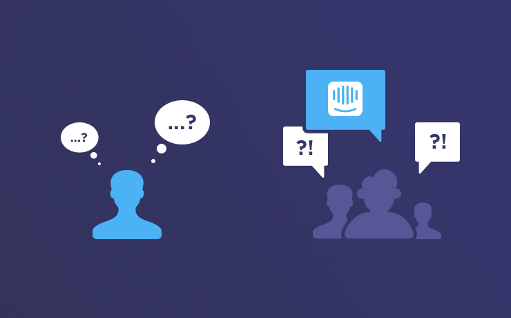 Difficult Conversations Will Grow Your Product