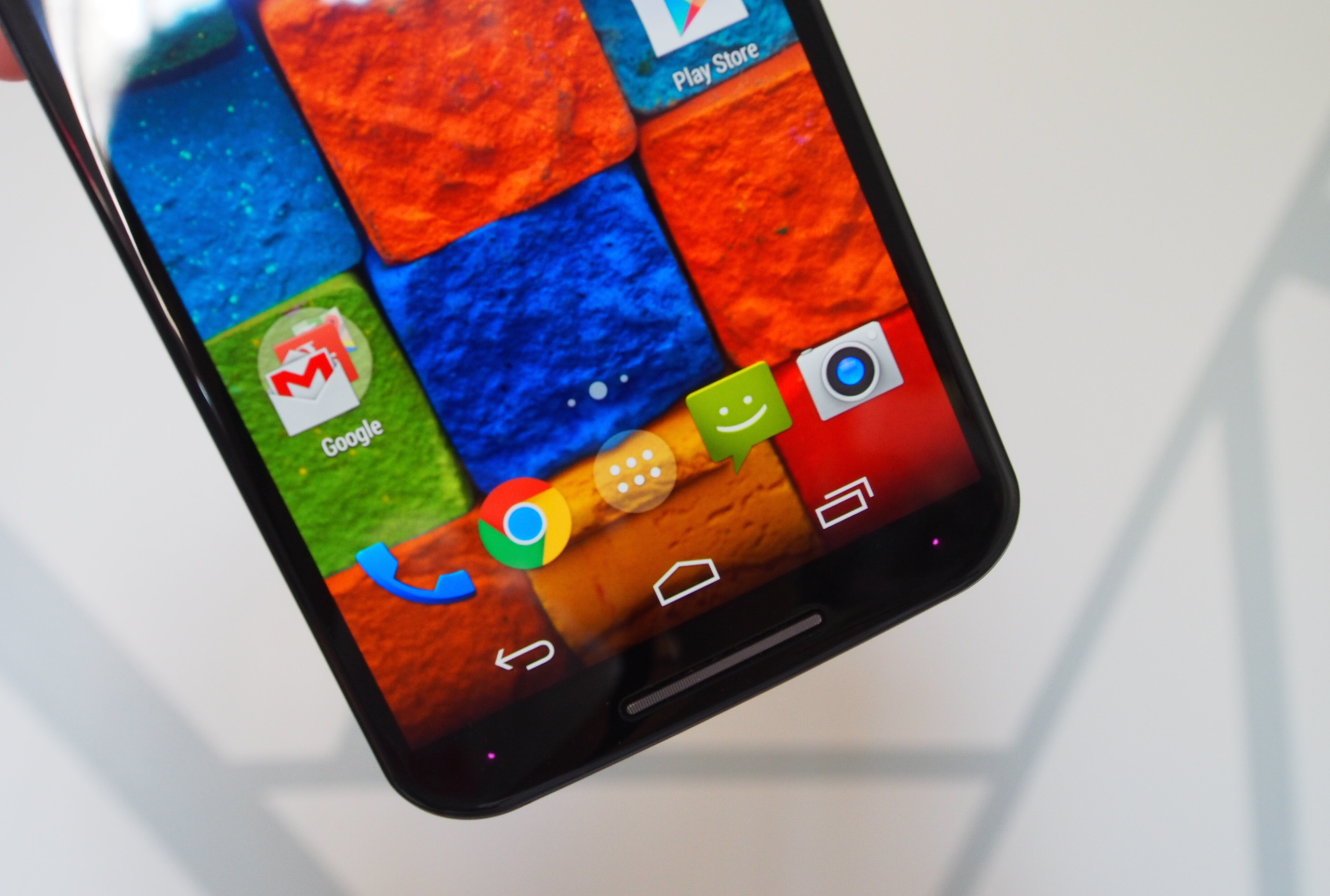 Phone Newest Android Phone 2014 the images for new android phones 2014 on design