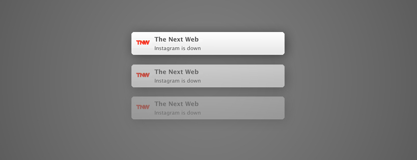 (Re-)activate Push Notifications for The Next Web via Safari