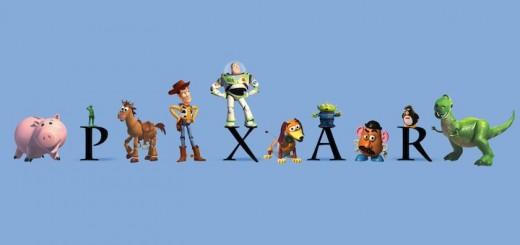 pixar toy story