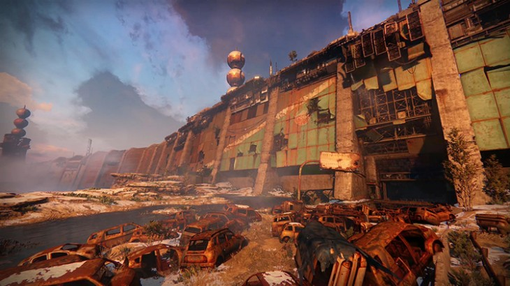 static.squarespace 19 730x410 How the design team behind Destiny built their immersive worlds