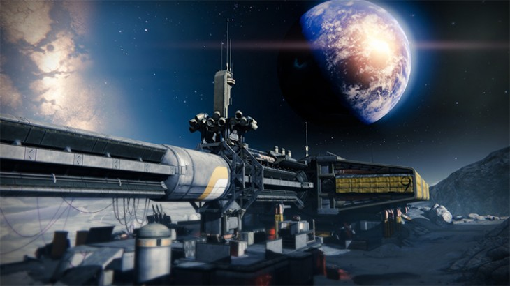 static.squarespace 22 730x410 How the design team behind Destiny built their immersive worlds