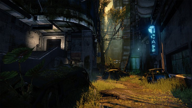 static.squarespace 51 730x410 How the design team behind Destiny built their immersive worlds