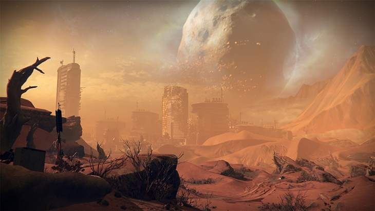 static.squarespace6 730x410 How the design team behind Destiny built their immersive worlds