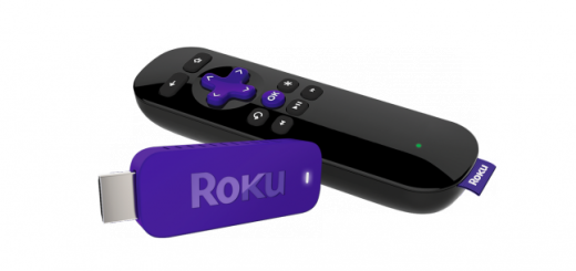 streaming-stick-remote-eu-can-noshadow-trans-png-786×305