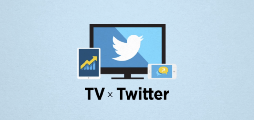 tv-twitter-pic-0