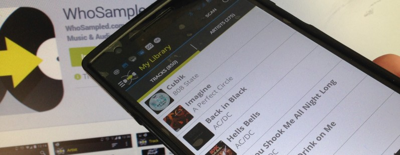 The Best Android Apps From September 2014