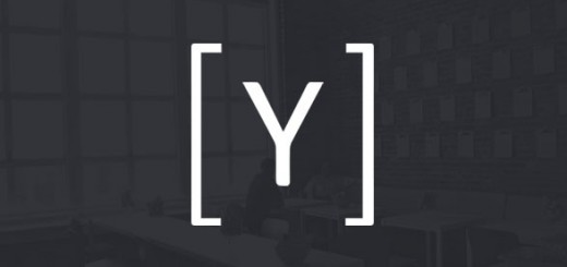 3 months at Y Combinator: What it's like and how to get in
