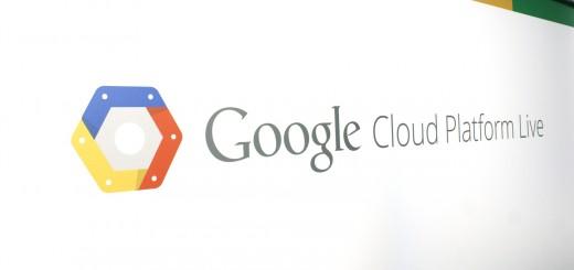 1104-google_cloud