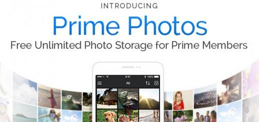 Ad_PrimePhotos_1
