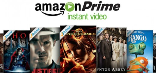 Amazon Prime's adding High Dynamic Range content this year, even though most people don't have 4K yet