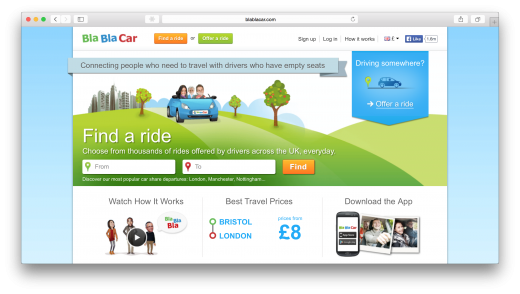 BlaBlaCar 520x294 Why Europe needs more tech leaders
