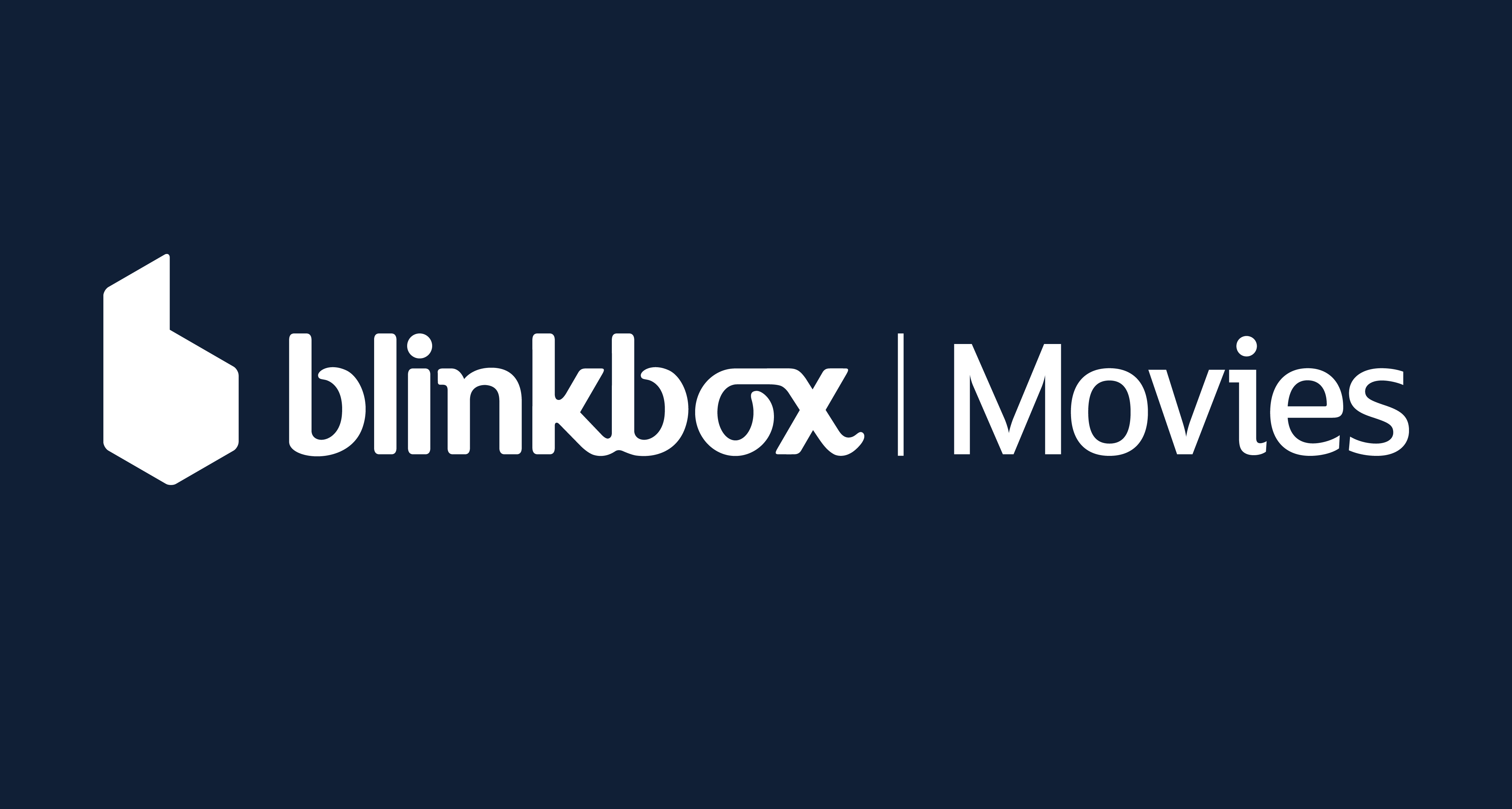 Vodafone In Talks To Buy Blinkbox From Tesco