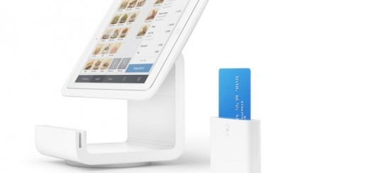 Chip-Card-Accessory-for-Square-Stand-520x381