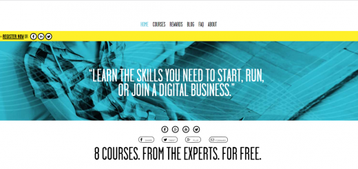DigitalBusinessAcademy_feat