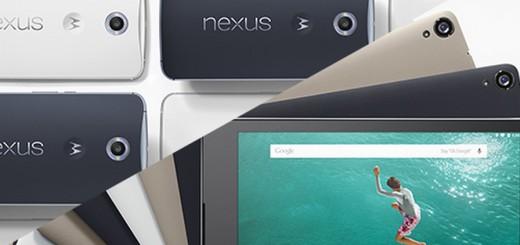 Double Nexus Giveaway-feat