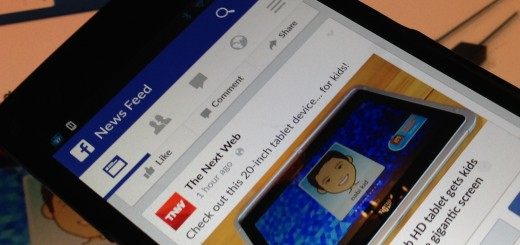 Report: Facebook to start hosting other sites' content this month