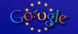 Google EU 2