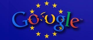Google EU 2